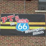PT's on 66